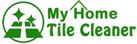 My Home Tile Cleaner