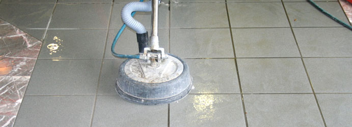 Tile Cleaning Services Kallaroo