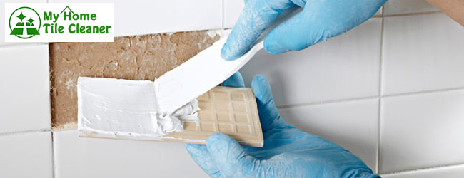 Professional Tile Repairing Services