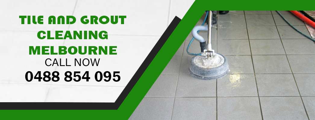 Tile and Grout Cleaning Slider